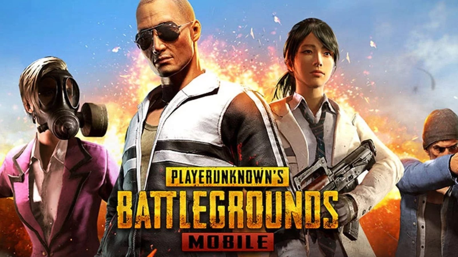 pubg-mobile-update-first-person-battle-royale-pass-esports-gaming
